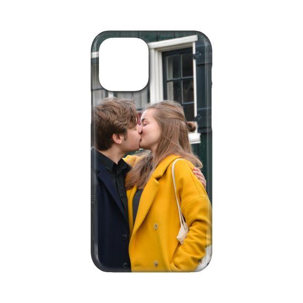 iPhone® 12 Premium Hardcase
